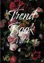TREND BOOK VOL.1