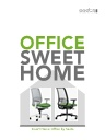 Smart Home Office