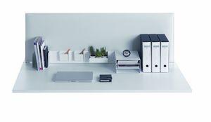 Design Collection, Sistema modular de accesorios de escritorio