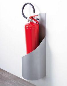 Armarios para extintor