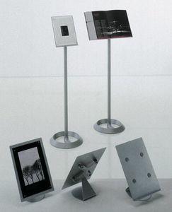 Koala/Battista, Complementos para la oficina, muestra de los lugares p�blicos