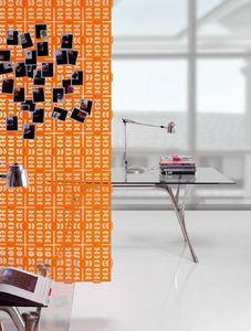 Pop-up, Accesorios de oficina modulares Polymer
