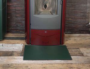 Accesorios para chimeneas y estufas