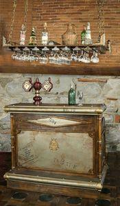 Muebles para el vino