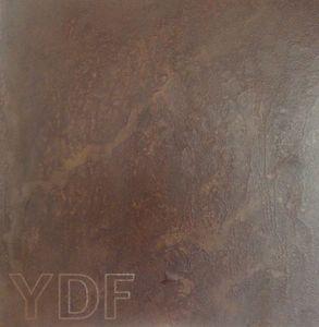YDF Srl, Muebles personalizados