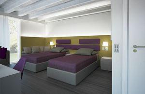 Mobilificio Granzotto Srl, Hotels and B&B Muebles