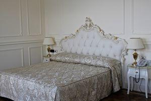 Luana Hotel, Muebles para habitacion de hotel