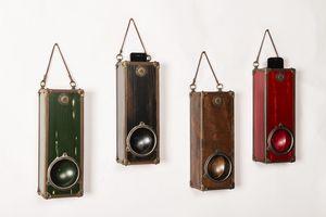 Amplificadores de audio