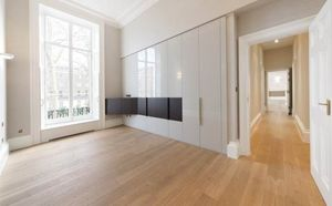 Día de Lujo/noche AS design, Mueble modular para la vida o de la noche la zona