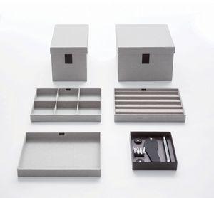 equipamiento interior, Accesorios para armarios, estantes y cajones