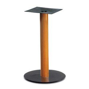 Art.220, Base redonda para las tablas , base de la mesa conveniente para el hogar y restaurante