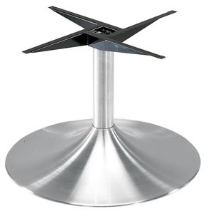 Art.230/4, Base de la mesa redonda desarrollada para tableros grandes