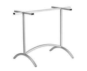 Art.325, Base de la mesa de contrato, estructura de metal