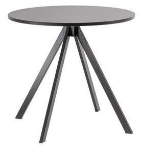 Art.Split, Base de mesa con l�neas futuristas y geom�tricas