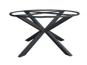 Cricket 4, Base para mesas redondas