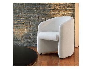 Tania, Cómoda silla de bañera, con asa, para oficinas