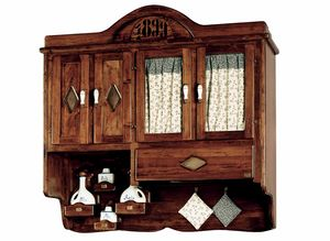 Art. 400, Mueble de pared para cocina