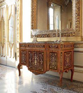 Art. 89, Dresser villas de lujo clásicos