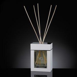 Home Parfum, Fragancia ambiental en vidrio