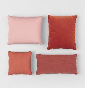 Sofa cushions, Cojines suaves y cómodos para sofás.