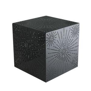 Balù, Mobiliario de diseño multiusos