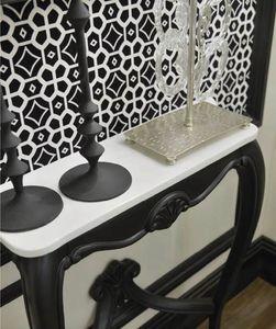 New Design Porte Srl, Sala