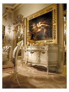 The fountain of love – H 3008, Pintura al óleo de inspiración clásica