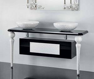 AeT Italia Srl, Muebles de baño
