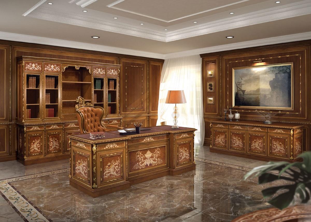 Muebles de estilo clasico detalles muebles de cocina for Muebles vintage zaragoza