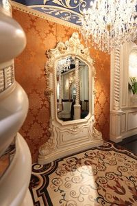 Arnaboldi Interiors Srl, Complementos