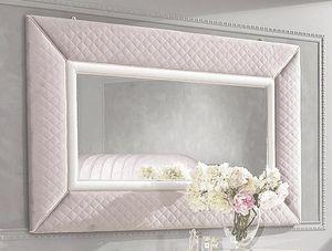 Di Marco Interior Sofa by Poltrone & Divani srl, Espejos