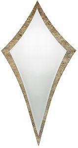 Aquilone, Espejo clásico en forma de cometa