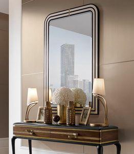 Dilan Art. D24/S, Espejo rectangular biselado