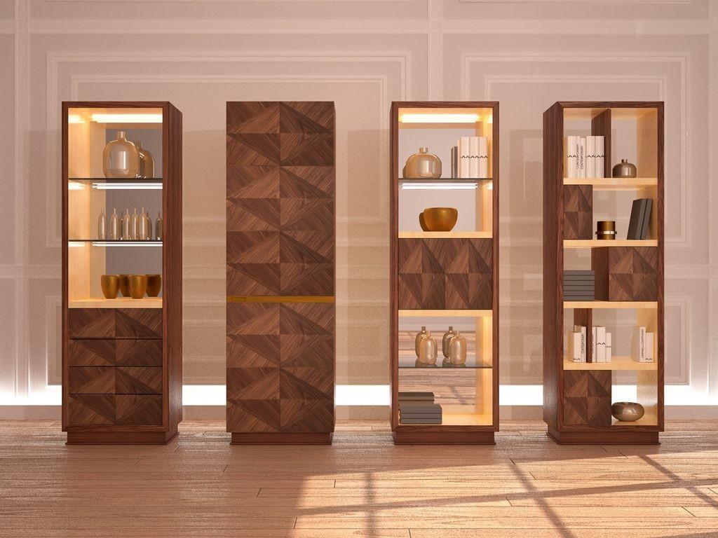 sillones contemporáneos sala de estar Muebles De Estilo Clsico Contemporneo Adecuado Para Salas