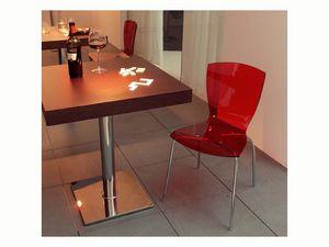 ART. 503, Tapa de madera para mesas de bar