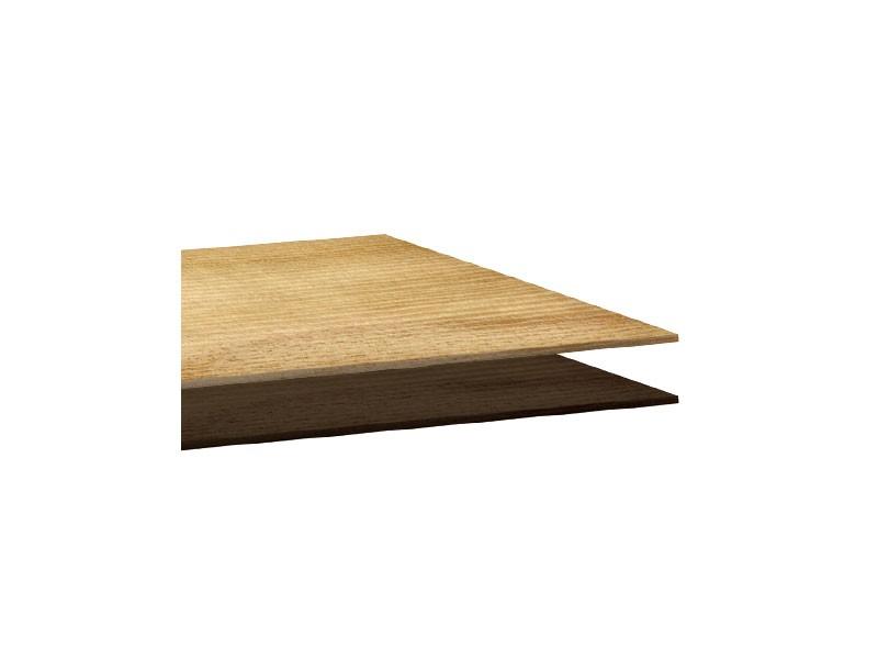 Tops laminate cod. 112 cod. 116 cod. 127, Tapa cuadrada de mesa de bar, de laminado