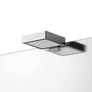 L8041, Lámpara para baño espejo