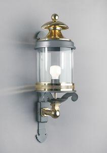 CILINDRO GL3021WA-1, Linterna de pared al aire libre