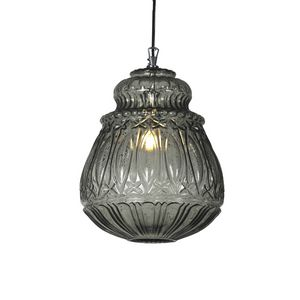 Ginger SE116 3, Lámparas de suspensión para uso interior y exterior