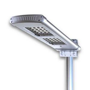 Linternas profesionales con energía solar - LS048LED, Luz LED para , lámpara de energía solar exteriores para jardines