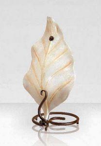 Orione lámpara de mesa, Lámpara de mesa para oficinas y hoteles de estilo clásico