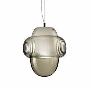 Oround Ls640-035, Lámparas de vidrio soplado