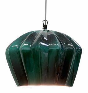 Sahara SE670, Lámpara de cerámica brillante