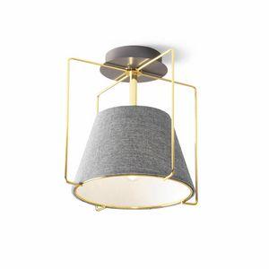 Miloox, Lámparas de techo