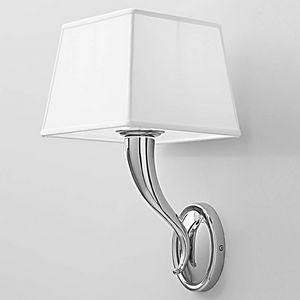 L3210, Lámpara de pared elegante y sobria