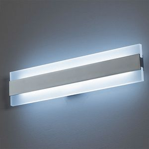 L8067-30, Lámpara de pared minimal