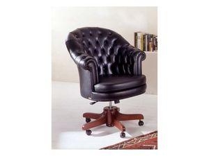 Arlon Capitonnè, Oficina sillas cómodas para el ministerio