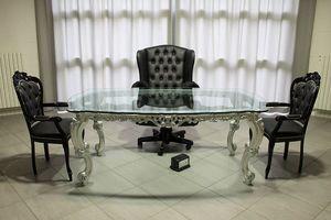Executive, Ideales Sillón de Oficina Ejecutiva