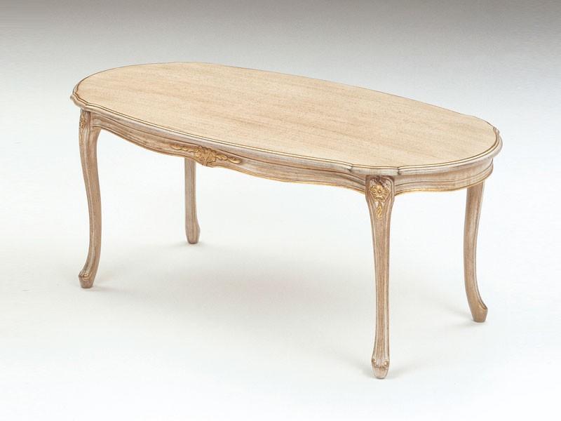 Art. 263, Mesas de madera, acabado en escabeche, para suites de lujo