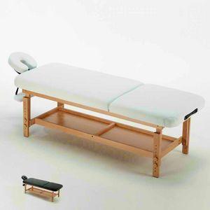 ProduceShop, Mesas para masaje